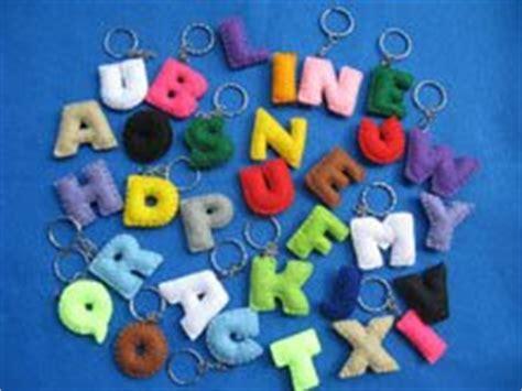 membuat gantungan kunci clay 999 gothicallitha 999 macam macam kerajinan tangan