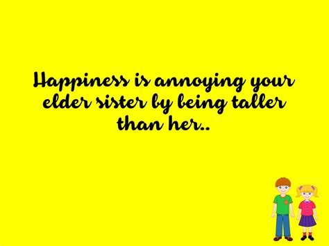funny quotes and motivational sayings quotations for funny positive quotes inspirational pictures to pin on