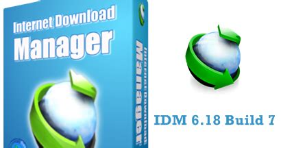 idm full version without crack and patch genuine working 100 mediafirekiks free softwares games and wallpapers