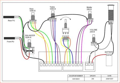 series wiring diagram ibanez ibanez sz320 wiring diagram