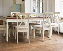 dining room table and chairs argos image mag