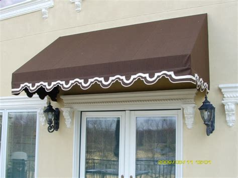 canvass awnings awning canvas awning