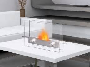 metropolitan anywhere fireplace