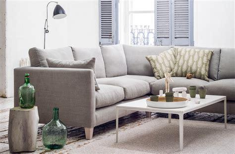 grey sofa colour scheme 4 modern grey colour schemes for living rooms eclectic home