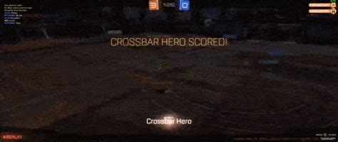 format gif co to jest rocket league teabag gif create discover and share on