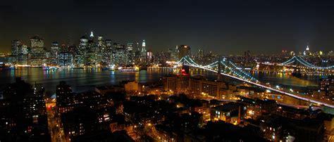 nyc skyline at pics