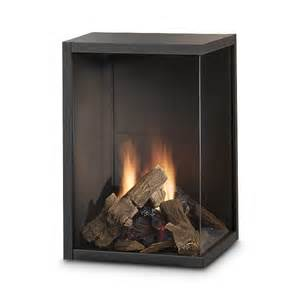 kamin alternative gaskamin eine alternative zu holz