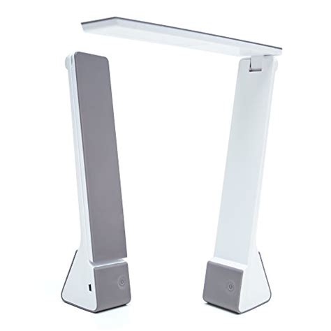 Oxyled Q1 Rechargeable Led Desk L by Portable Led Desk L With Rechargeable Battery Travel