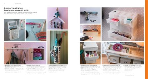 Ikea 2013 Catalog by Ikea Catalog 2013 En Usa