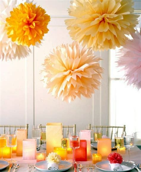 mothers day decoration of decoration ideas for mother s day itself pleasant