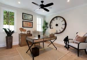 Nursing Home Design Trends by Nursing Home Interior Design Trends Trend And Trend Home