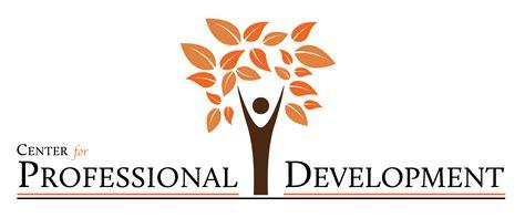 center for professional development center for