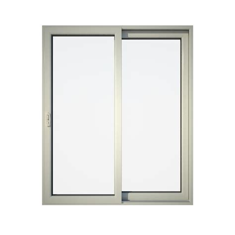 Patio Sliding Doors Lowes Bifold Patio Doors Lowes Lowes Sliding Glass Doors Installation Free Lowes Inside Doors