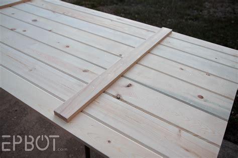 Decor Exterior Sliding Barn Door Track System Beadboard Exterior Sliding Door Track