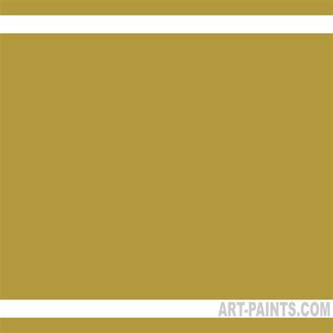 rich pale gold studio bronze acrylic paints 990 rich pale gold paint rich pale gold color