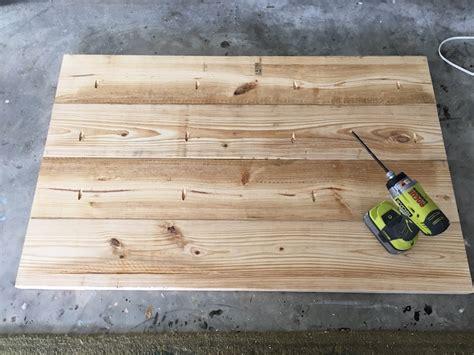 angled table legs diy angled leg coffee table free diy plans rogue engineer