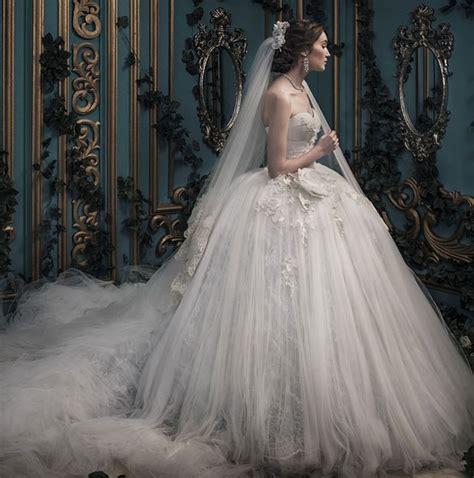 weddingku ivory bridal gaun pengantin by ivory bridal weddingku