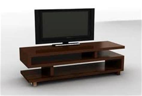 Gold Lemari Tv Walnut 1 aneka pilihan rak tv anda kitchen set minimalis lemari pakaian custom hpl duco dan laker
