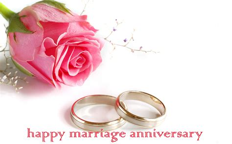 best happy wedding anniversary wishes images cards