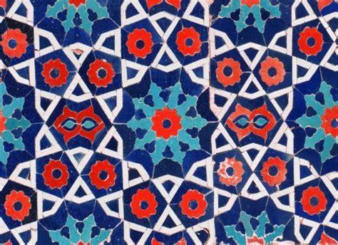 Tile Guide Patterns   Natalie Wedding   Pinterest