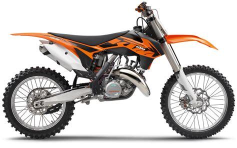 2013 Ktm 150 Sx Ktm America Recalls Ktm And Husaberg Motorcycles Due