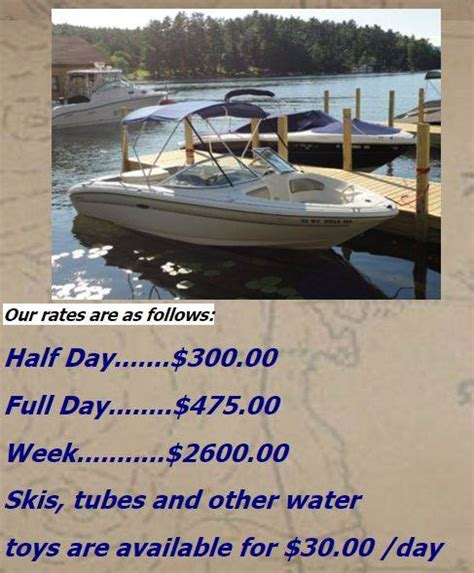 beckley s boat rentals lake george dunham s bay boat co posts facebook