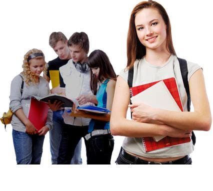 Excell Slider Rs 2 Termurah best study abroad consultants study mbbs in ukraine