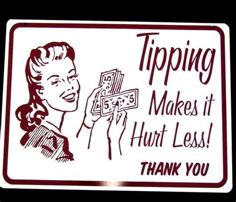 tipping your tattoo artist sweating ink 12 ways to prevent your artist from