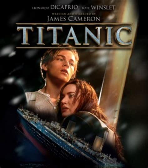 film titanic completo in italiano 1997 titanic movie poster 1997 poster buy titanic movie