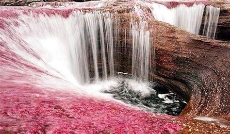 imagenes naturaleza maravillosas las maravillosas obras de la naturaleza y la humanidad
