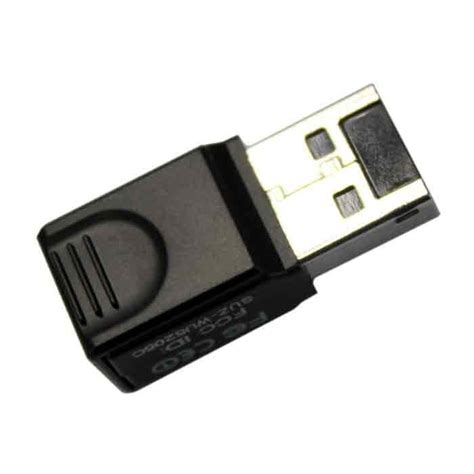 Wireless Projector Dongle Dell Wireless Usb Dongle For Dell Projectors M110 M115