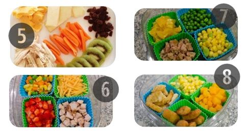 toddler lunch recipes and toddler lunch ideas feed your 25 toddler lunch ideas toddler approved