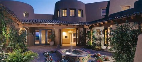 custom dream house reviews scottsdale custom home builder makes dream homes become