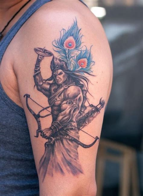 hindu religious tattoo designs 10 best bhole baba images on shiva