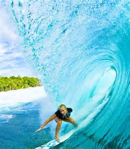Surfing Stories by Trailer Soul Surfer The Bethany Hamilton Story