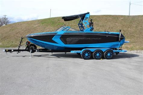 new nautique boats for sale nautique g25 boats for sale boats
