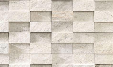 pavimenti e rivestimenti bagno moderno rivestimenti e pavimenti per un bagno moderno casafacile