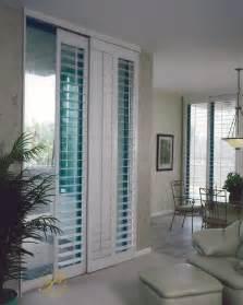 shutters on sliding glass doors sliding glass door window shutters sunburst shutters