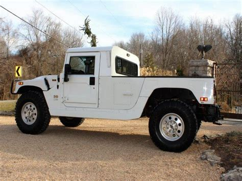 vehicle repair manual 2003 hummer h1 transmission control service manual 2003 hummer h1 how to clear the abs codes service manual 2003 hummer h1 how