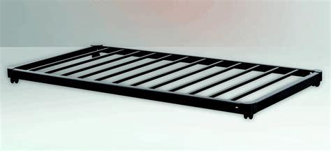 base para colchones bases para cama bases para colchon camas lamas