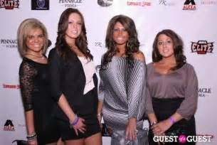 tracy dimarco image 3 guest of a guest tracy dimarco guest of a guest