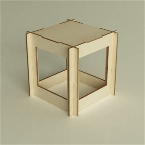 flat pack furniture by wy at coroflot
