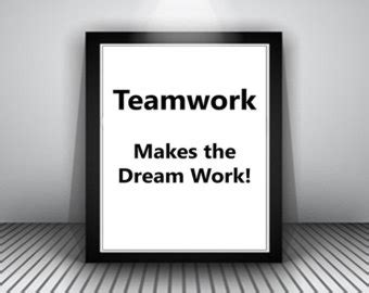 printable quotes about teamwork printable teamwork quotes quotesgram