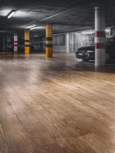 swiss floor laminaat 7 best images about kronoswiss laminate flooring on