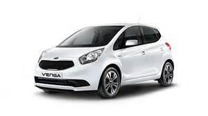 Small Kia Compact Small Family Cars From 163 7 795 Kia Motors Uk