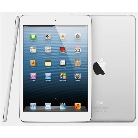 3 Wifi 16gb Second Apple Retina 16gb Wifi A1458 Valge Tahvelarvutid Photopoint
