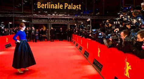 Berlin International Festival by Events In Berlin Unsere Besten 5 Lieblingsfestivals