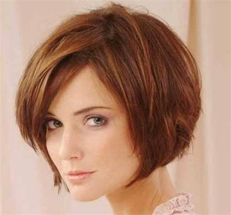 bob hairstyles without fringe layered bob short haircuts for 2015 2015 info haircuts
