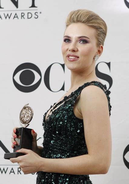Johansson To Play Princess by Keira Knightley Johansson As Princess Diana In