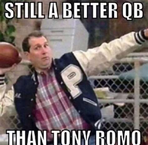 Gay Cowboy Meme - 25 best ideas about tony romo jokes on pinterest tony